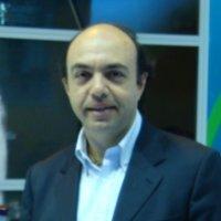 Daniele Campoli