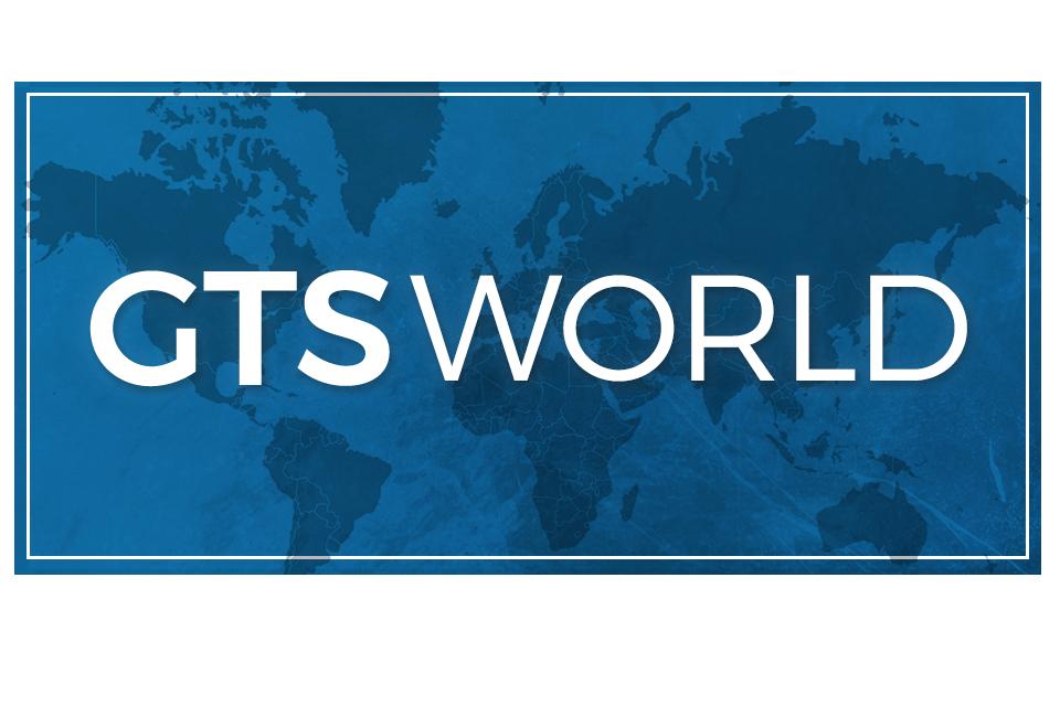 GTS World