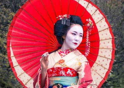 japon-geisha